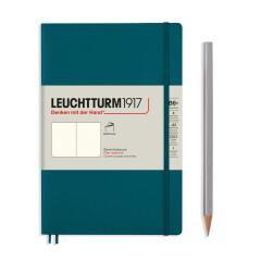 Leuchtturm1917 Notizbuch B6+ Softcover
