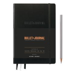 Leuchtturm1917 Bullet Journal 2