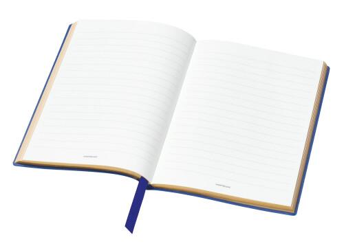 Montblanc POA Napoleon Notebook