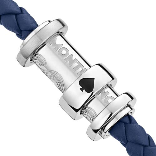 Montblanc Meisterstück Armband