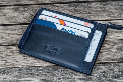 Mega Mini Wallet
