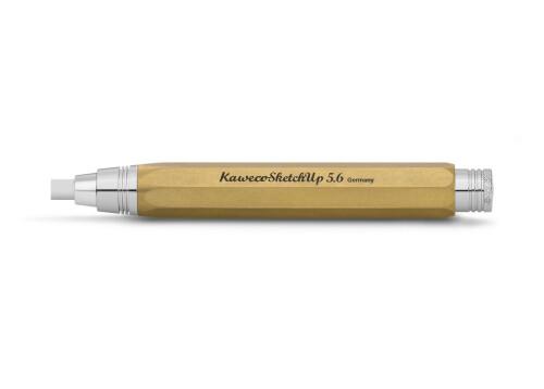 Kaweco Sketch Up Radierstift