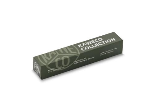 Sport Collection dark olive