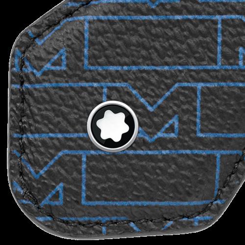Montblanc M_Gram 4810 Schlüsselanhänger