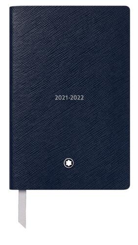 Montblanc Agenda 2022