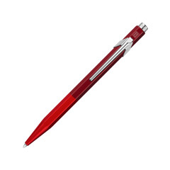 Caran d'Ache Wonder Forest 849 Kugelschreiber